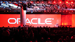 Oracle, le novità di OpenWorld 2011