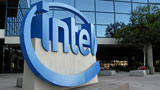 Intel investe in Movea per i sensori di movimento