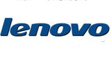 Lenovo acquisisce CCE, principale PC vendor brasiliano