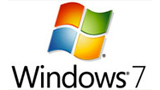 Windows 7 e Internet Explorer i più diffusi nei PC enterprise