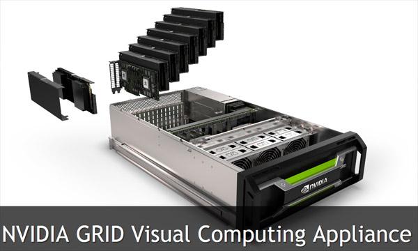 nvidia_grid_vca_2.jpg (46491 bytes)