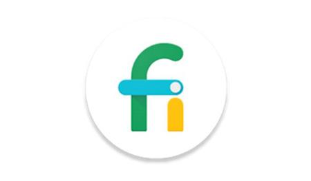 Project Fi, logo