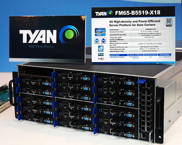 tyan_computex_2013_1.jpg (80838 bytes)